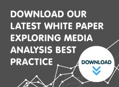 Analysis white paper download