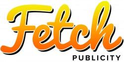 Fetch PR logo
