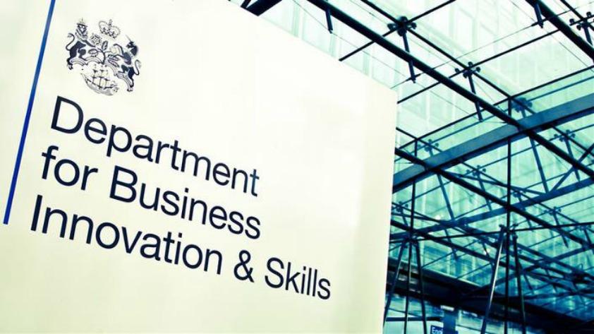 innovative business skills Innovation leadership business thinking versus innovative thinking 6 six innovative thinking skills 8 experiment with innovation 12.