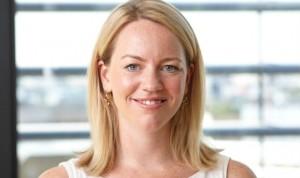 Carolyn Hammond 1