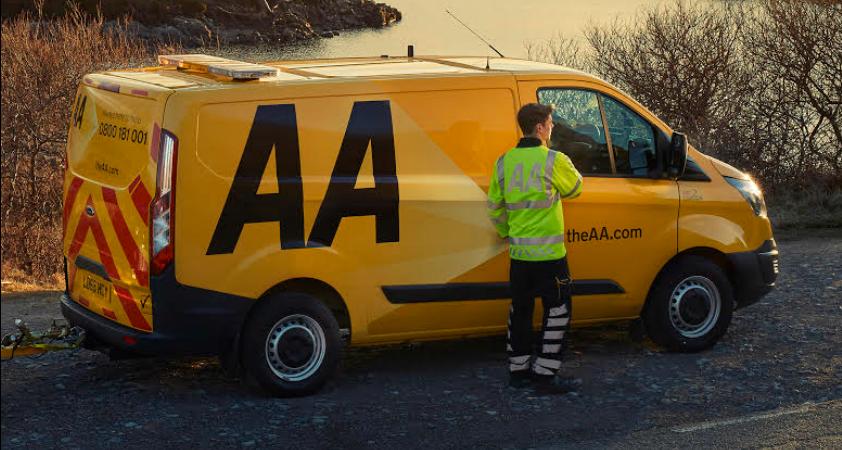AA Splendid Communications