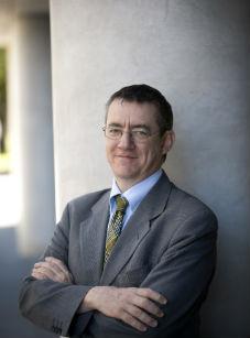 John McTernan 1