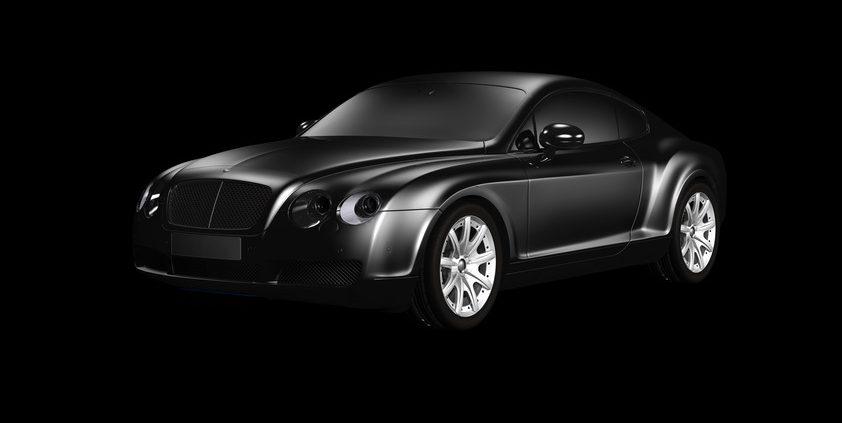 coupe-limousine-pkw-auto-128882 (1)