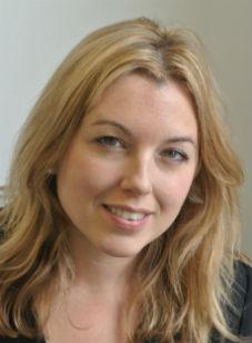 Kate Hoare Profile 1