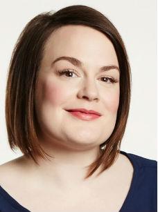 Kristine Brabson 1
