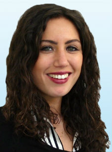 Hannah Zitren 1