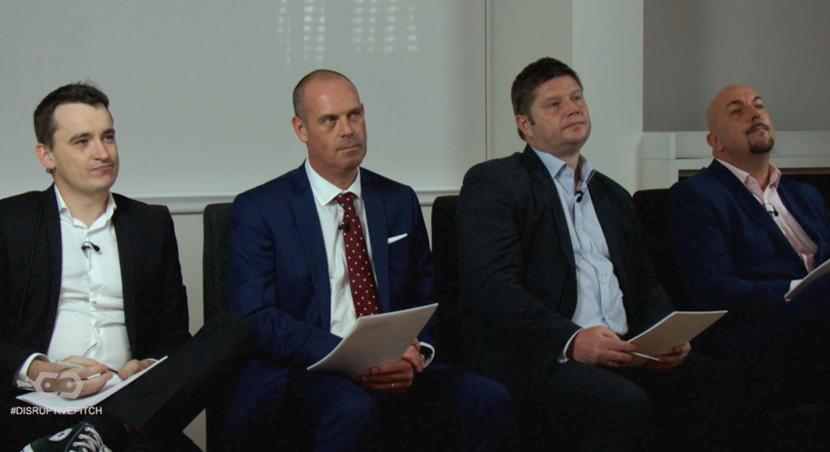 Disruptive-pitch-judges