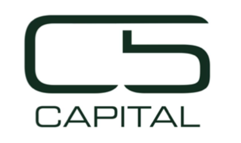 C5 Capital Appoints Hudson Sandler Gorkana