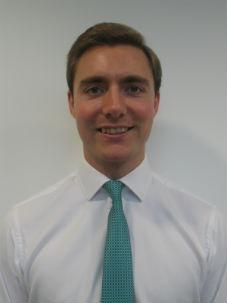 David Banks 1
