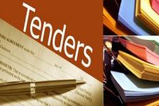 tender-2