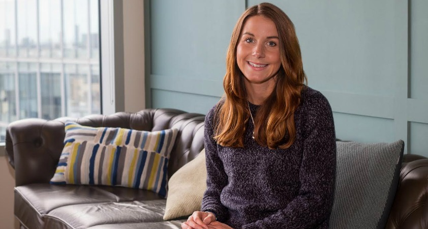 PR agency ilk has opend a new London office and appointed Beth Archer to lead the new operation