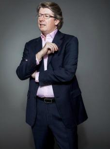 john-farrell has been named non-executive chairman of elliotts