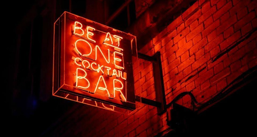 Fleet Street Communications has been appointed by cocktail bar group Be At One as its retained PR agency