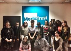 media-trust-image