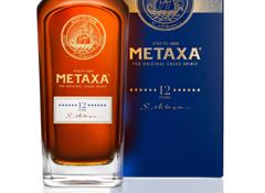 Clementine Communications wins Metaxa