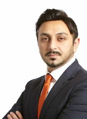 Mazar Masud