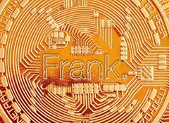 Frank Bitcoin