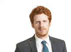 Powerscourt makes three strategic hires