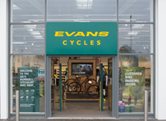Fusion Media wins Evans Cycles