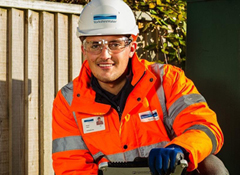 Yorkshire Water appoints Zeal