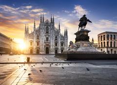 Munch wins Sapienza Travel brief