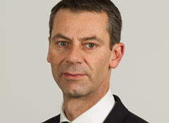 Grant Ringshaw, Lloyds Banking Group