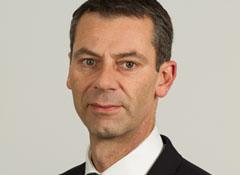 Grant Ringshaw, Lloyds Banking Group