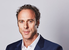 Bell Pottinger staff and Times journalist among 10 Pagefield hires