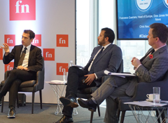 Cision Media Briefing with Financial News