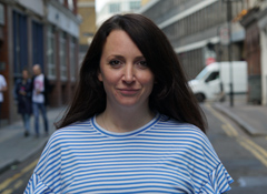 Clarity appoints Alex Birch as director of client services