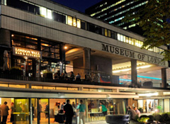 How the Museum of London doubled its visitor numbers with PR measurement