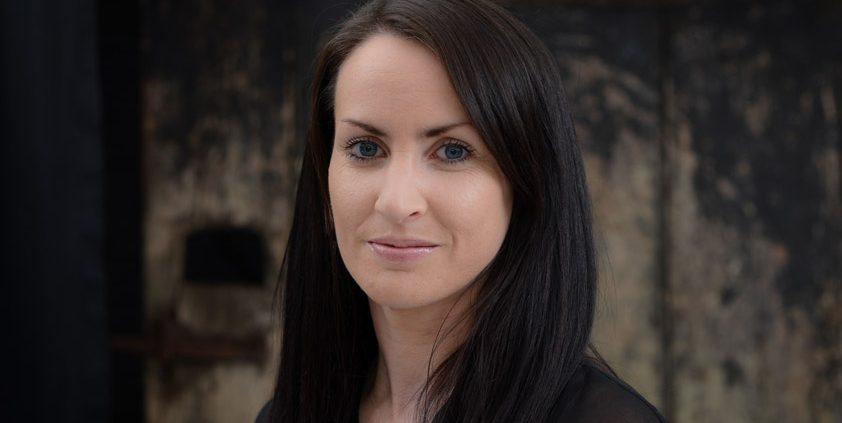 Popcorn PR hires Victoria Coppin