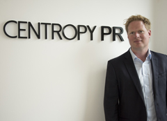 NeoXam appoints Centropy