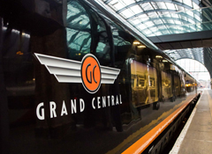 Grand Central appoints Gardiner Richardson