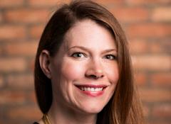 Jessie Allen joins MWWPR