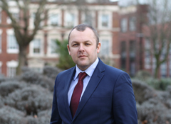 Grayling Birmingham appoints Lee Southen