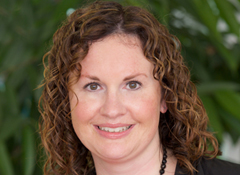 Gemma Hart Ruder Finn head of internal communications