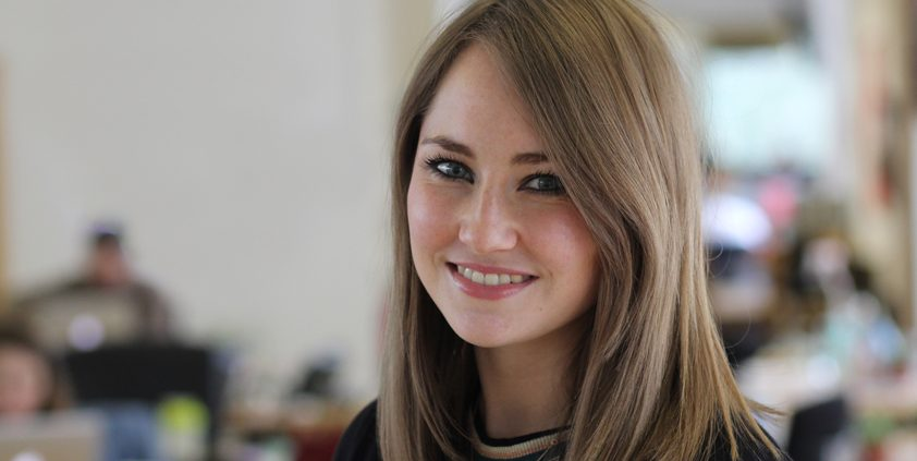 FTI hires Janey Spratt as senior director