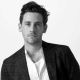 Meet the Journalist: Esquire's style director Charlie Teasdale