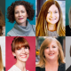 International Women's Day: Succeeding as a woman in PR