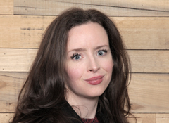 Patricia McDonald joins Weber Shandwick as strategy and insights MD