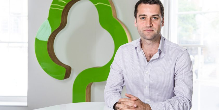 Gumtree: What's in our media relations toolkit