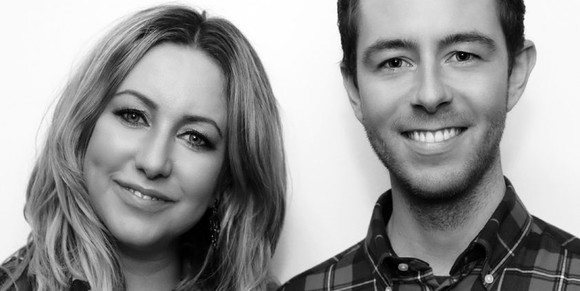 Instinct appoints Penny Joyner-Platt and Joe Mowles