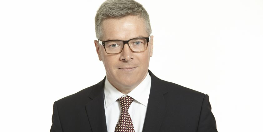 Powerscourt to handle Jupiter Asset Management's comms