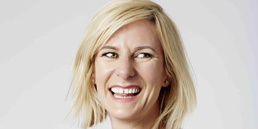Meet the Journalist: Bauer Media's Jo Parkerson