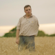 PR Case Study: TVC Group - Farm Safety Week