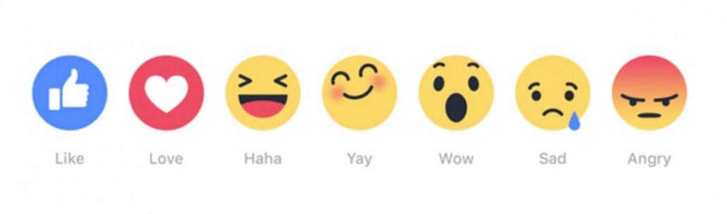 Emojis big