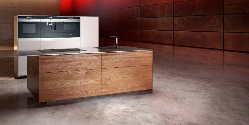 siemens home appliances briefs publicasity gorkana. Black Bedroom Furniture Sets. Home Design Ideas