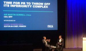 PRCA conf 1