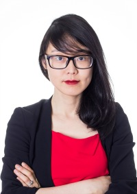 Jenny Tsai main